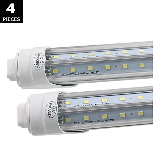 Led Vending Lights - 8