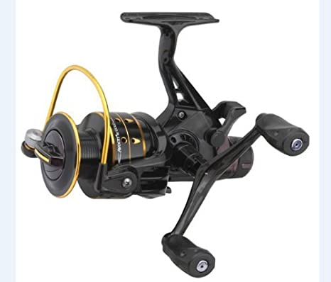 MITCHELL AVOCET GOLD 3 FREESPOOL 6000 FS FISHING SPINNING REEL ...