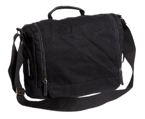 145-washed-canvas-leisure-messenger-bag-c32blk