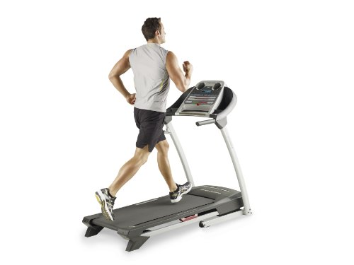 ProForm 415 LT Treadmill