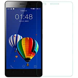 Tempered Matte Screen Protector for Lenovo A7000