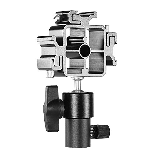 Neewer Aluminum Umbrella Fujifilm Speedlite