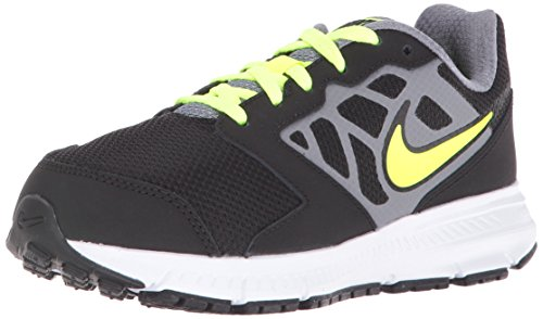NIKE Youngsters' Downshifter 6 (GS/PS) Running Shoes – DiZiSports Store