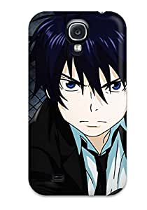 RpmKMxC13997JyIbn Ao No Exorcist Awesome High Quality Galaxy S4 Case Skin