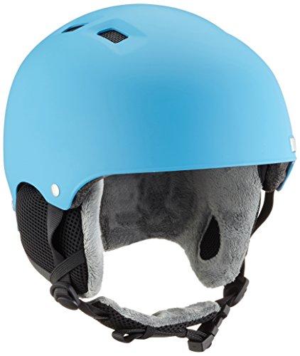 22e8d47ad40 K2 Verdict Men s Helmets  Amazon.co.uk  Sports   Outdoors