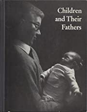 Children and Their Fathers por Eugen Roth