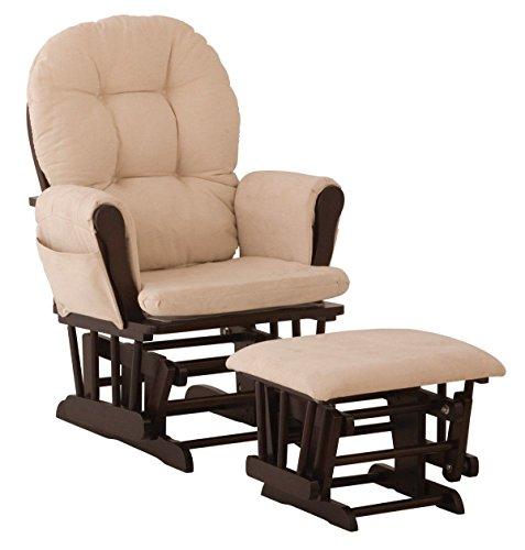 generic-qyus41602151504-82807-espresso-beige-lider-a-and-ottoman-set-hoop-gl-hoop-glider-man-set-fre