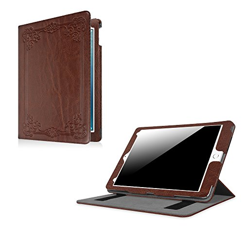 Fintie iPad Case Corner Protection