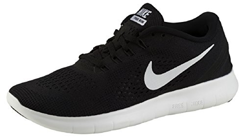 96d5201f212b Nike Women s Free RN Running Shoe - Buy Online in KSA. Shoes products in Saudi  Arabia. See Prices