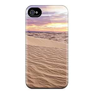 Hot Tpu Covers Cases For Iphone/ 6 Cases Covers Skin, Gift For Girl And Boy
