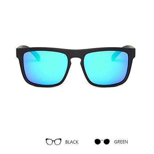 Sol Hombres Piazza Pesca Sol De Gafas Para De De Vintage 1278876 Guía Unisex El TIANLIANG04 Polarizadas Gafas 1278875 fqndxOvzO