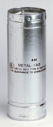- Metal-Fab 4