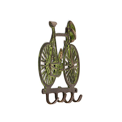 The 8 best bicycle collectibles