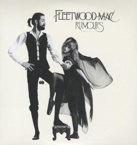Vinilo : Fleetwood Mac - Rumours (180 Gram Vinyl, Deluxe Edition, 2 Disc)
