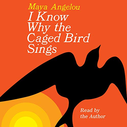 I Know Why the Caged Bird ()