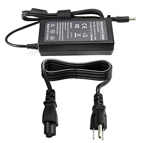 Easy&Fine Samsung AC Adapter for AD-6019 CPA09-004A for sale  Delivered anywhere in USA