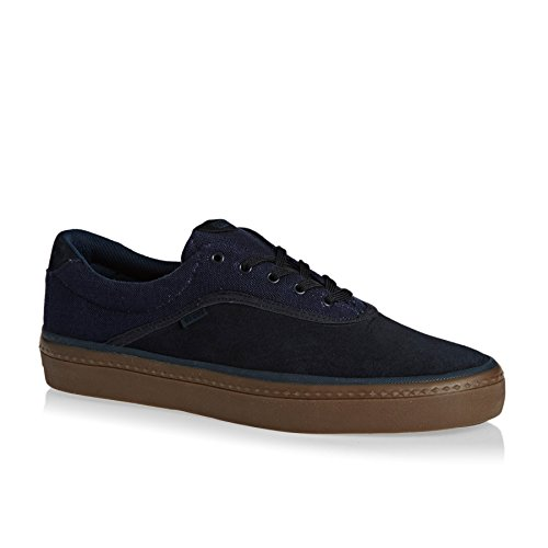 with mastercard online Globe Men's Sprout Skateboarding Shoes indigo genuine cheap price where to buy cheap real low shipping fee for sale gwRFAiwb