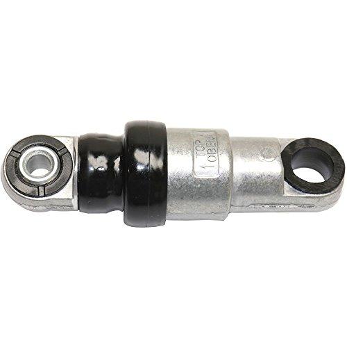 Evan-Fischer EVA1033051616 Accessory Belt Tensioner Spring type for 3-Series 83-05 Z4 06-08 Hydraulic - Tensioner Accessory Belt Spring