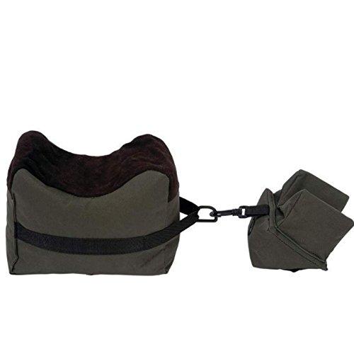 range sandbag - 4