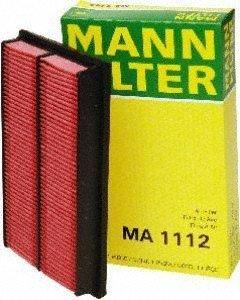 Mann-Filter MA 1112 Air Filter