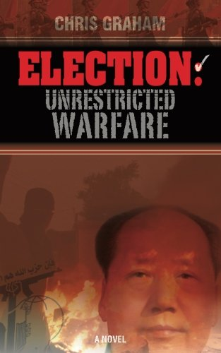 Election: Unrestricted Warfare (Constitution Of The Islamic Republic Of Iran)