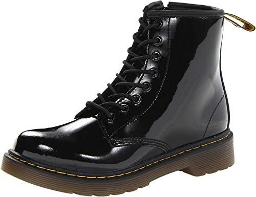 Dr. Martens Delaney Boot