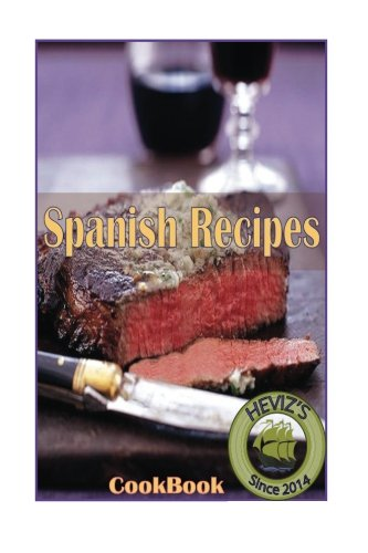 United brothers tunisie download spanish recipes book pdf audio download spanish recipes book pdf audio idrcb8iau forumfinder Image collections