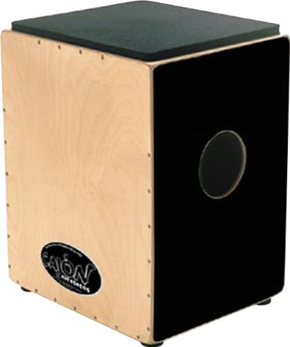 Fat Congas String Cajon Drum