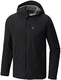 Men's Stretch Ozonic Jacket