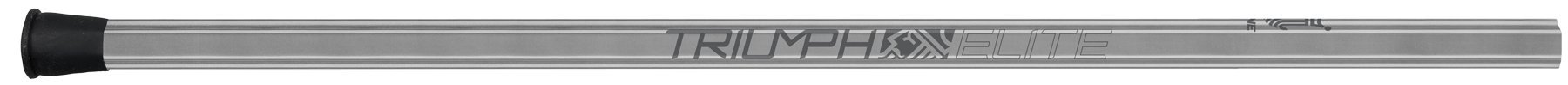 Brine Triumph Elite Attack Shaft - Silver