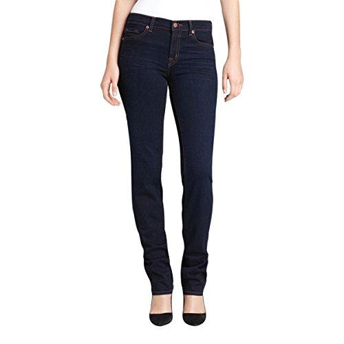 J Brand Cigarette Jeans - 2
