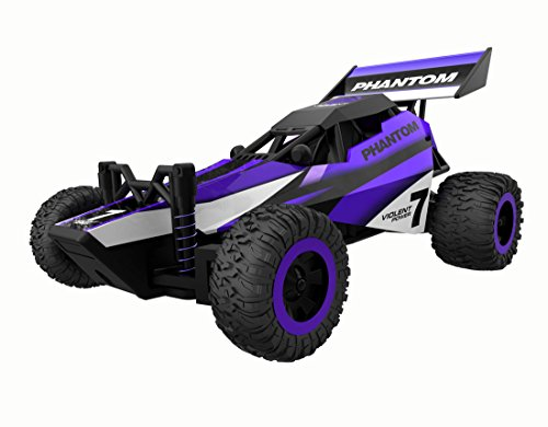 fast power wheels for boys 5 up - 6