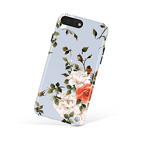 coque akna iphone 8