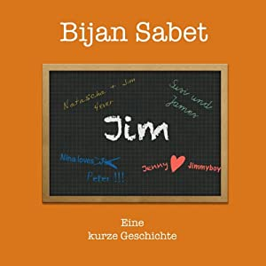 Jim Hörbuch