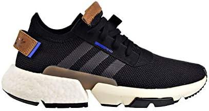 adidas Herren Pod-S3.1 Sport- und Sneakers