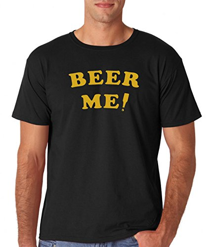 aw-fashions-beer-me-funny-drinking-premium-mens-t-shirt-large-black