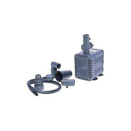 (Taam Rio Plus Pump Powerhead 600)