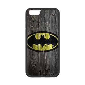 iphone6s 4.7 inch Phone Case Black Batman TYTH3799686
