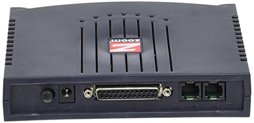 3049 Data/Fax Modem - Serial - 1 x RJ-11 Phone Line, 1 x RS-232 Serial - 56 Kbps