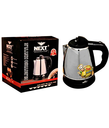 NEXT-GENERATION-15L-STAINLESS-STEEL-ELECTRIC-KETTLE-QUEEN-1500