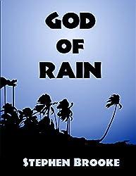 God of Rain