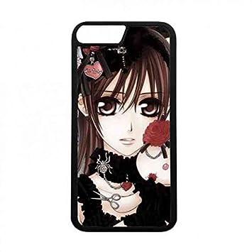 coque iphone 7 plus vampire