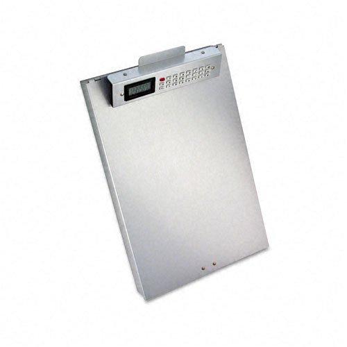 Saunders Redi-Rite : Aluminum Portable Desktop, 1