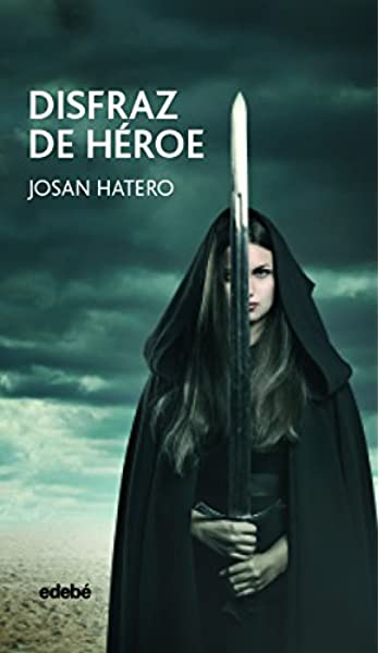 Disfraz de héroe (Periscopio): Amazon.es: Hatero Mosteiro, Jose ...