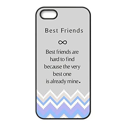 Amazoncom Design For You The Meaning For Best Friends Iphone 5