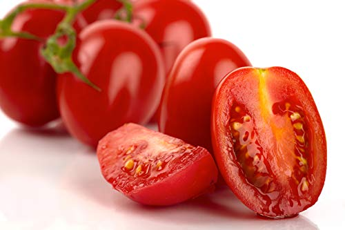 Roma VF Tomato Seeds