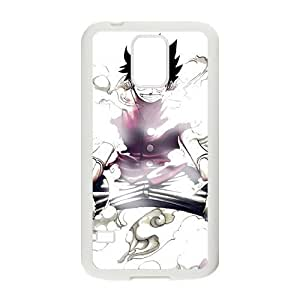 Acrobatics boy Cell Phone Case for Samsung Galaxy S5