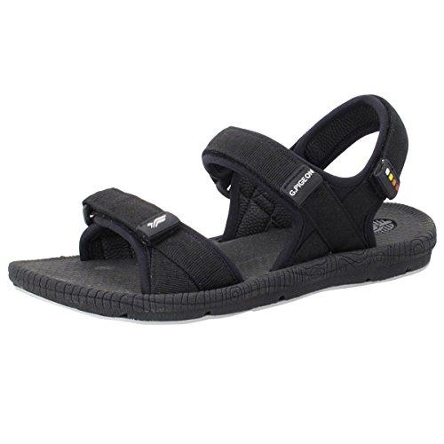 Gold Pigeon Shoes レディース