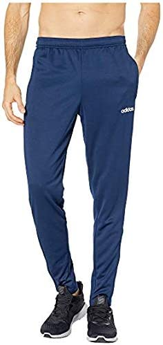 [adidas(アディダス)] メンズウェア・ジャケット等 Sereno 19 Pants Collegiate Navy/White US XL (XL) 29 [並行輸入品]