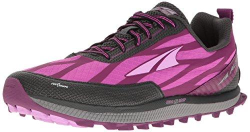 scarpe Donna scarpe Altra superior superior Donna Donna Altra Altra scarpe vSXRInFxqR